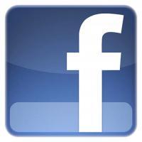 facebook-icon-_01.jpg